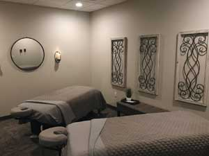 Couples Massage Spa Experience in Yakima WA