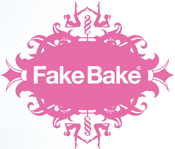 Fake Bake Self Tanning Products